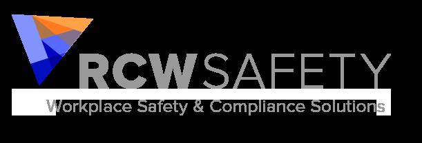 RCW Safety